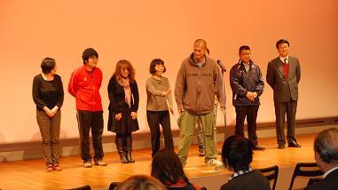 2011.12.1 顔合わせ会 022