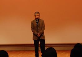 2011.12.1 顔合わせ会 009