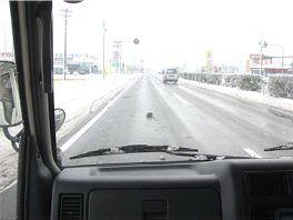 20080117car7.jpg