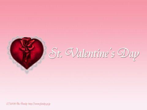 heart5-1024-1.jpg