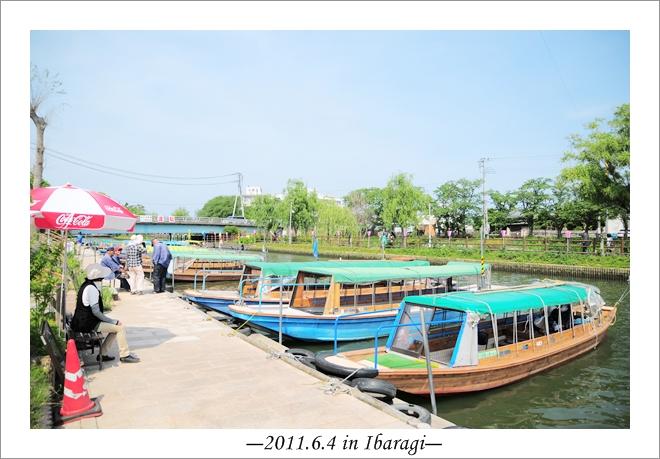 20110604-9.jpg