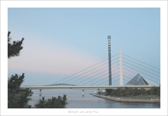 20110711-16.jpg
