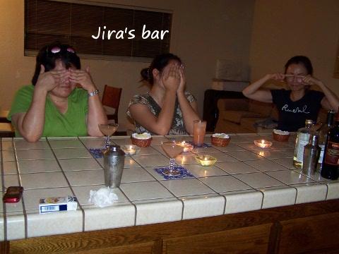 Jiras bar1