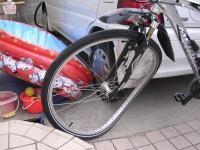 cf8500_wheel