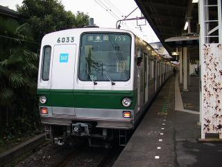 20071107191036.jpg