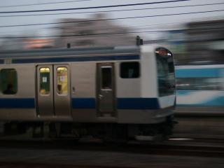 20071107191818.jpg