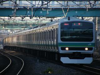 train photo (4)
