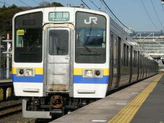 train photo (20)