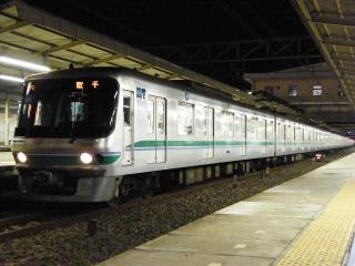 train photo (25)