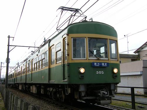 train photo (9)