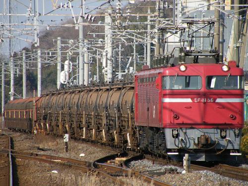 train photo (60)