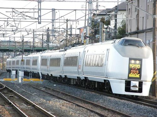 train photo (62)