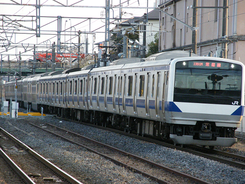 train photo (63)