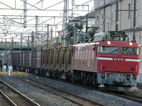 train photo (67)
