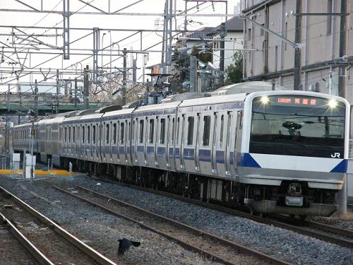 train photo (65)