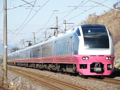 train photo (13)