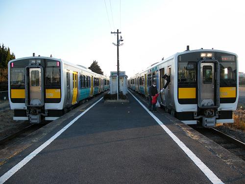 train photo (14)