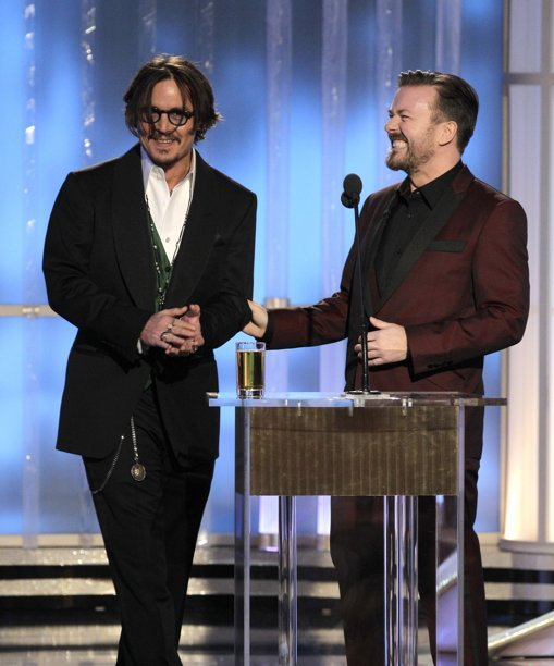 2012-01-16T025948Z_1089520159_GM1E81G0UPE01_RTRMADP_3_GOLDENGLOBES.jpg
