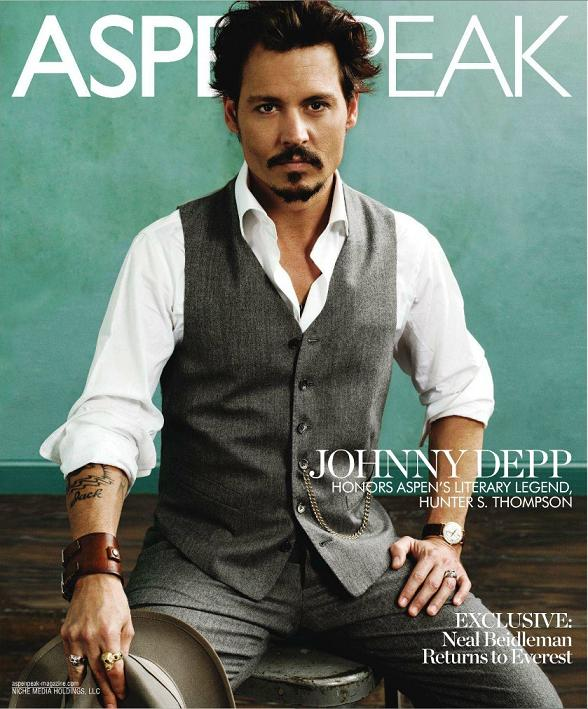 AspenPeak2011_cover.jpg
