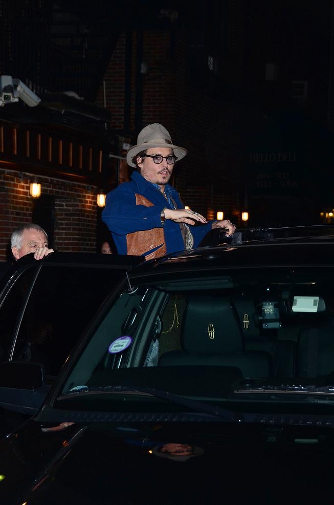 Johnny_Depp_001.jpg
