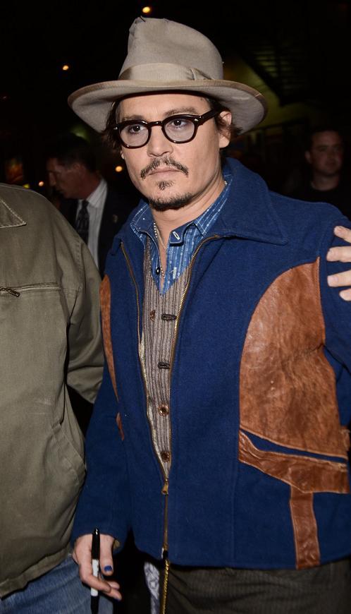 Johnny_Depp_003.jpg