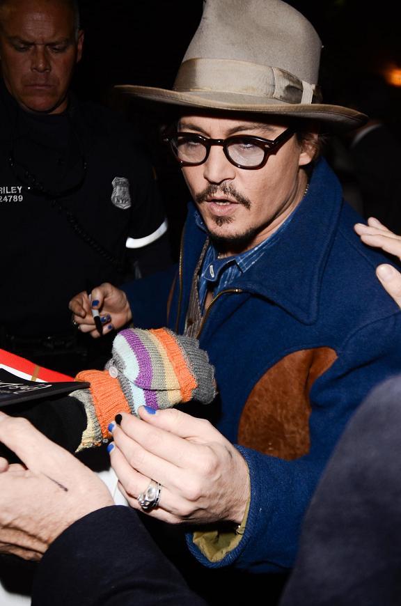 Johnny_Depp_004.jpg