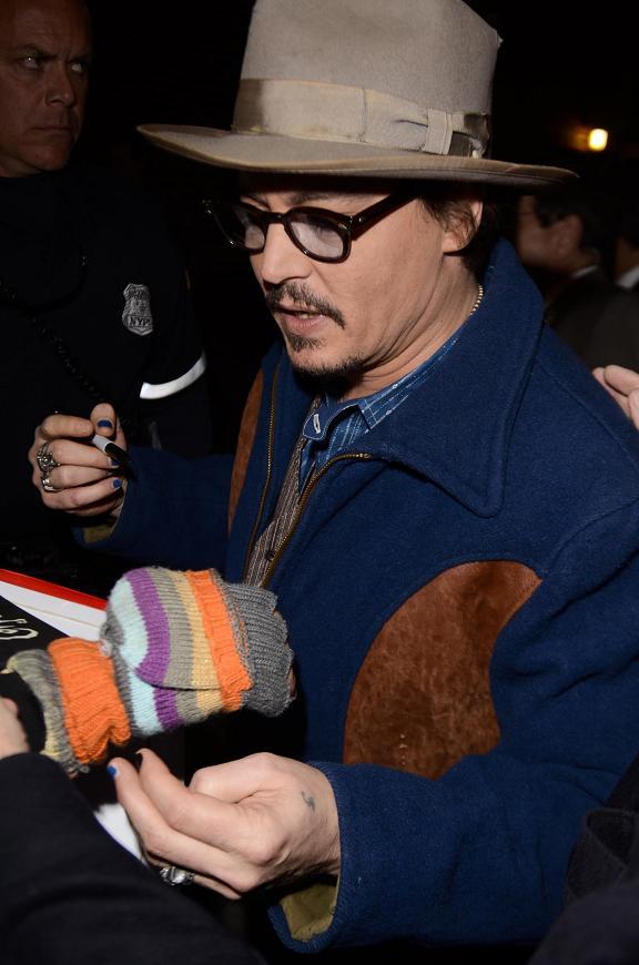 Johnny_Depp_005.jpg