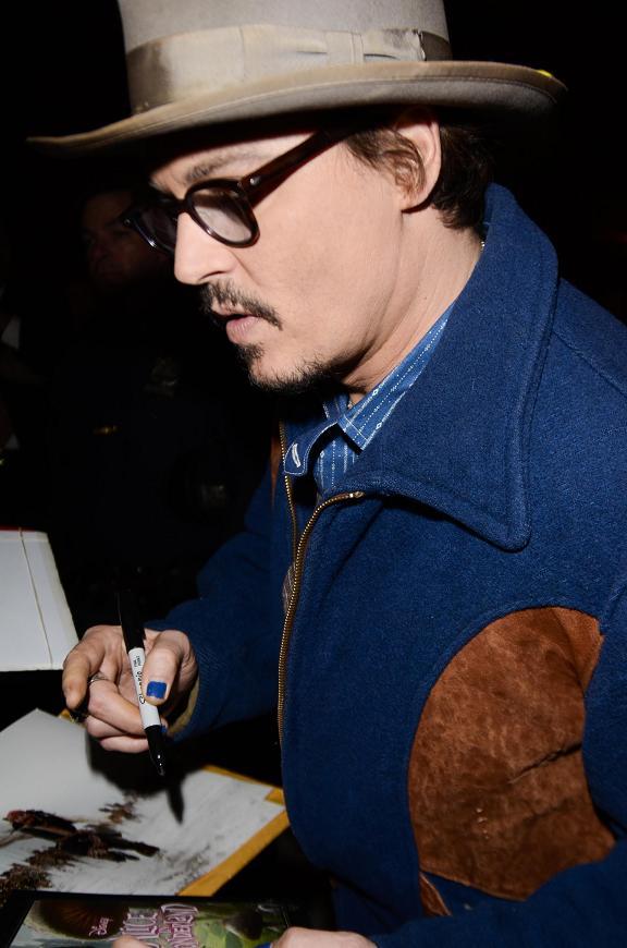 Johnny_Depp_006.jpg