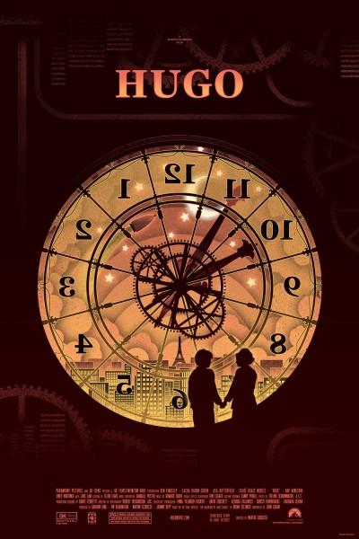 hugo-mondo-poster-variant-400x600.jpg
