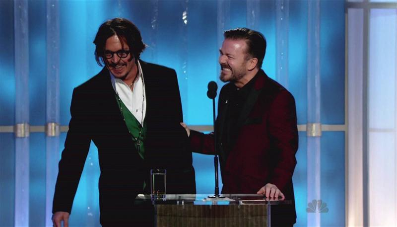 johnny-depp-ricky-gervais-69th-20120115-193601-605Custom.jpg