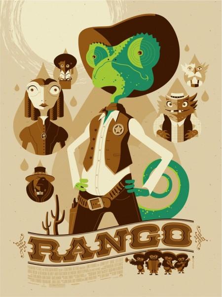 rango-mondo-poster-450x600.jpg