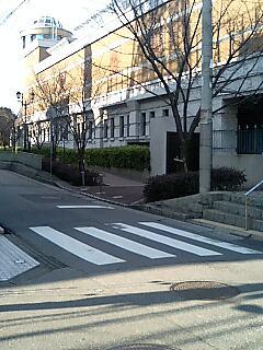 20080204150319.jpg