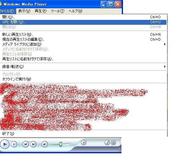 20071106205134.jpg