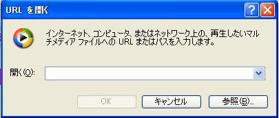 20071106205605.jpg