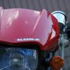 JONY2001