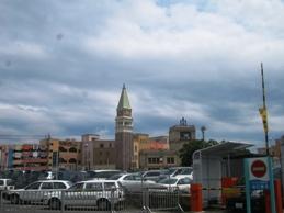 イタリア村1