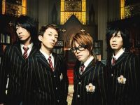 abingdon boys school200