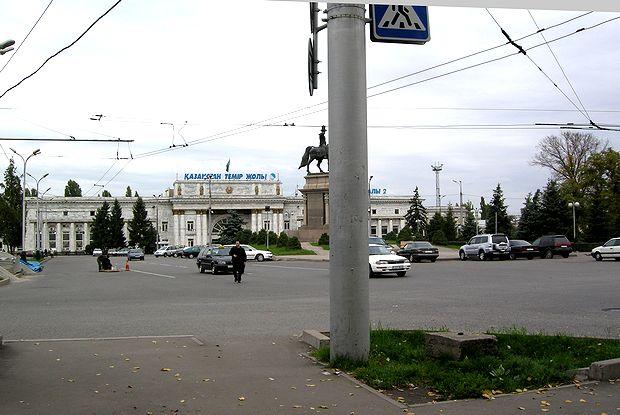 カザフ29