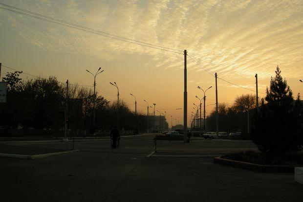 ウズベク15