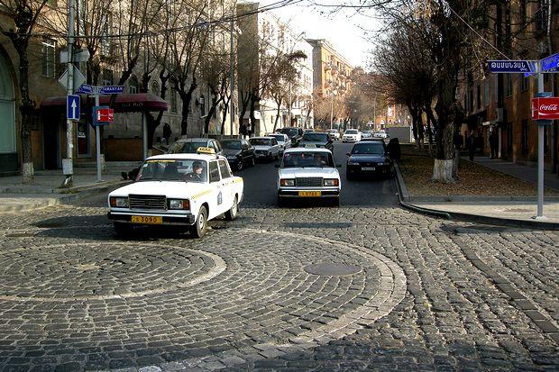 アルメニア14
