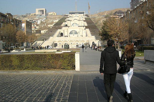 アルメニア7