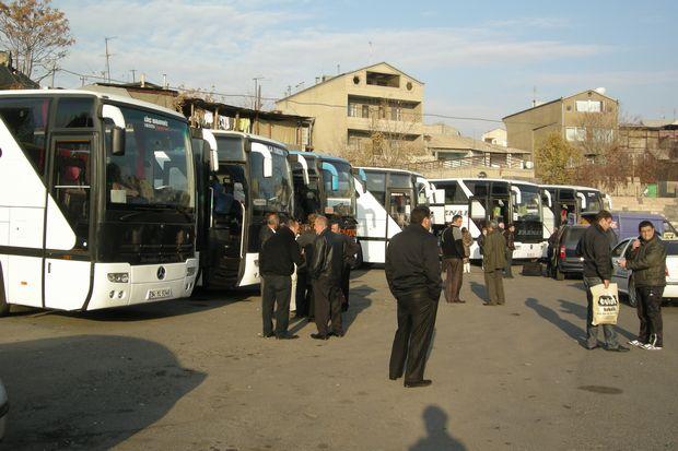 アルメニア9