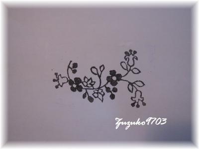 IMG_2949_convert_20110706171924.jpg