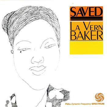 LaVern_Baker-Saved_3.jpg