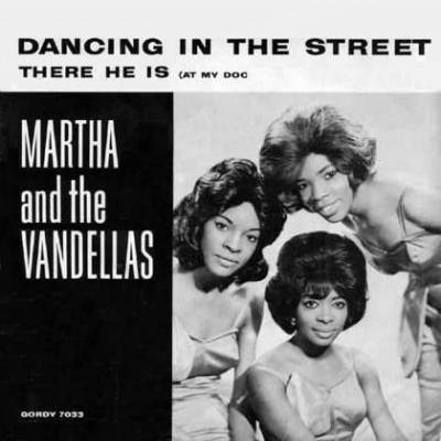 Martha20and20the20vandellas.jpg