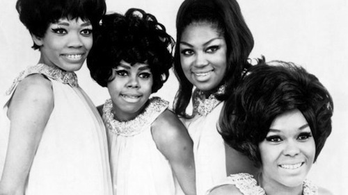 The-Shirelles.jpg