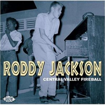 roddy-jackson-central-valley-fireball.jpg