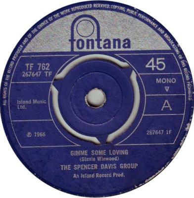 the-spencer-davis-group-gimme-some-loving-1966.jpg