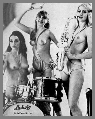 topless_band.jpg