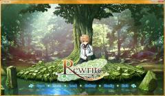 Rewrite 058